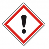 Schadstoff im Schaum? Besondere Vertriebsbestimmungen für MDI-haltige Baustoffe
