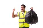 Schafft die Abfallbeauftragtenverordnung 2017 neue Pflichten für den Online-Händler?