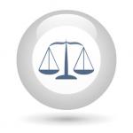 Schlecht geWAPPnet - Wappen und Hoheitszeichen als Marke