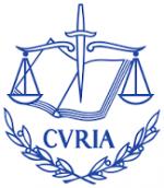 Schlussanträge des EuGH-Generalanwalts mit erheblicher Tragweite: Kein Ausschluss des Widerrufsrechts bei benutzten Matratzen und getragenen Textilien