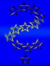 Schneller zu Recht und Geld mit dem Europäischen Mahnverfahren