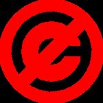 Schöpfungshöhe: Urheberrechtliche Schutzfähigkeit eines Logos