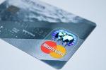 """Schreckgespenst """"PSD2""""  – Was kommt zum 14.09.2019 bei der Zahlungsabwicklung auf die Onlinehändler zu?"""