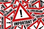 Schützen Mitgliedschaften bei Abmahnvereinen in der Tat vor Abmahnungen?