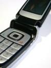 Schutz des Verbrauchers vor Werbung durch E-Mail und SMS