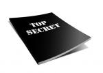 Schutz von Geschäftsgeheimnissen: Neue Voraussetzungen