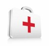 Schutzpaket: Für die Rechtssicherheit der medizinischen Website