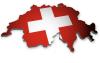 Schweizer AGB-Vereinbarung zur Rechtswahl und zur Zuständigkeit des Gerichts