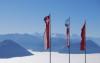 Schweizer Markenanmeldung: Neue Gebühren im Rahmen der elektronischen Anmeldung