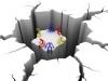 Schwere Verfahrensfehler: Fehlende Eignungskriterien in der Bekanntmachung und  fehlende  Unterkriterien