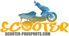 Scooter-ProSports GmbH