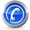 Seit dem 01.03.2010: Informationspflichten bei 0180-Nummern sind zu beachten!