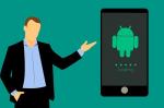 Selber schuld: Verkäufer muss nicht auf Sicherheitslücken und fehlende Updates von Smartphone-Betriebssystem hinweisen