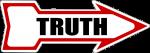 Selbst die Wahrheit nur in engen Grenzen: Äußerungen über Mitbewerber