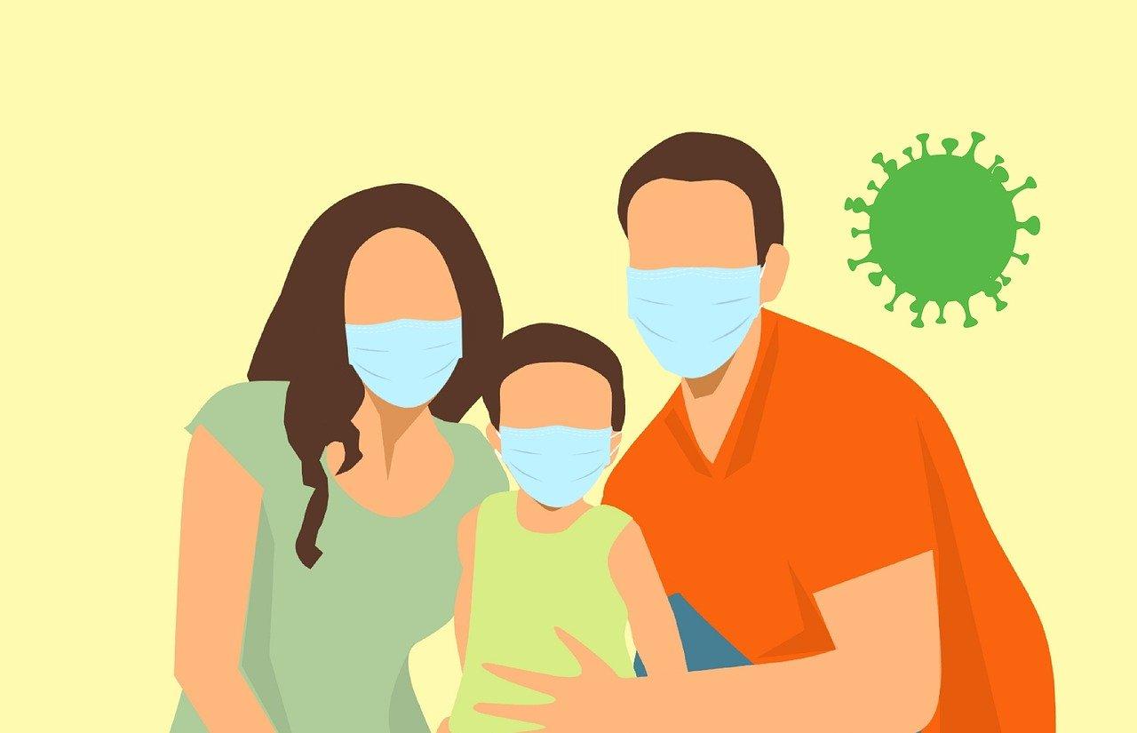 Selbstgefertigte Mundschutzmasken: FAQ zu Lösungsmöglichkeiten für die rechtssichere Abgabe an Dritte