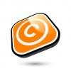 Serie Content-Klau im Internet – die Copy&Paste-Falle (Teil 2: Urheberrechtlicher Schutz)