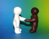 Serie (Teil 1): Der Vertrag mit freien Mitarbeitern als AGB oder Individualvertrag?