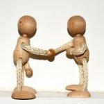 Serie (Teil 5): Haftung für Pflichtverletzung des Freelancers