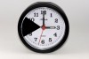 Serie (Teil 7): Laufzeit des Werk- oder Dienstvertrages von Freelancern