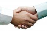 Serie der IT-Recht-Kanzlei: Risiken und Chancen beim Einsatz freier Mitarbeiter