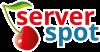 Serverspot