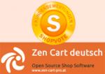 ShopVote App für Zen Cart: Jetzt ganz einfach Kundenbewertungen sammeln und darstellen