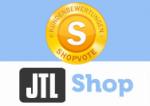 ShopVote Plugin für JTL-Shops: Kundenbewertungen sammeln und darstellen leicht gemacht