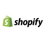 Shopify-Shops: IT-Recht Kanzlei bietet ab sofort Schnittstelle für Rechtstexte an