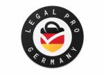 Shopify-Shops dank Expertise der IT-Recht Kanzlei rechtskonformer machen: Neue App mit 50 % Mandantenrabatt