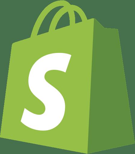 Shopify-Shops rechtssicher machen: Anleitung