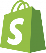 Shopify-Shops rechtssicher machen: Anleitung (Update)