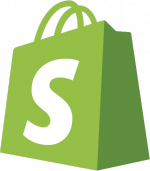 Shopify: Zahlungsmittel- und Lieferinformationen rechtskonform hinterlegen