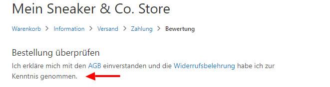 Shopify42