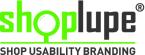 Shoplupe GmbH