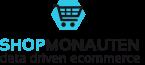 Shopmonauten - E-Shop Solutions GmbH