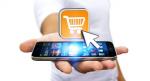 Shopping-Apps - Was gilt es in rechtlicher Hinsicht zu beachten?
