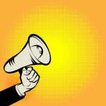 Sie möchten eine Abmahnung des IDO-Verbands auf DaWanda vermeiden? Beachten Sie unseren 10-Punkte-Plan und sparen Sie sich den Ärger und das Geld!
