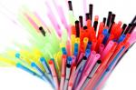 Sind Online-Händler vom Entwurf der Verordnung zum Verbot von Einwegkunststoffprodukten betroffen?