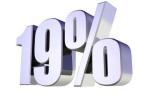 Sind falsch angegebene Mehrwertsteuersätze per se abmahnfähig?