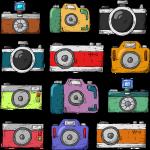 So geht's: Fotos von Dreamstime, Fotolia, iStock, Pixelio & Co. rechtskonform nutzen