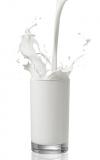 """""""So wichtig wie das tägliche Glas Milch"""": Unzulässige Werbeaussage für Früchtequark"""