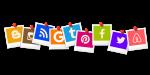 Social Media-Integrationen: Einwilligungspflicht für Plugins und Links?