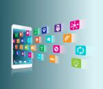 Software, Apps & Co: Widerrufsrecht bei digitalen Inhalten