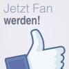 Sonderaktion: 33% Nachlass im Dokumentenportal – nur für unsere Facebook-Fans