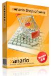 Sonderkonditionen für Update-Service-Mandanten: Xanario