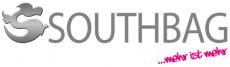 Southbag GmbH & Co. Handels KG