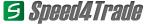 Speed4Trade GmbH