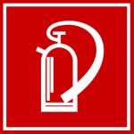 Spiel mit dem Feuer: Abmahnung wegen fehlender Kennzeichnung beim Verkauf von Feuerzeugen