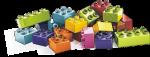 Spielzeugwarnhinweise: Wie Sie Spielzeug rechtssicher online verkaufen