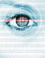 Spionagekameras: In welchen Fällen sind sie verboten?
